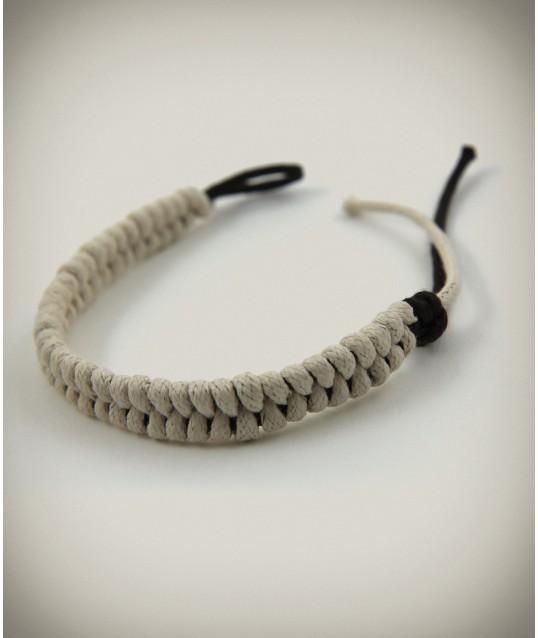 Bracelet Sauveur